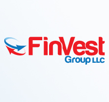 FinVest Group LLC